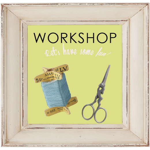 workshop_gothic