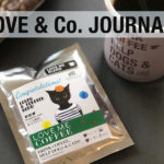 【LOVE&Co. JOURNAL】デザインの仕事の裏側