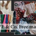 LOVE & Co. FREE MARKET