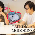 大人猫推進プロジェクト第2回登場!